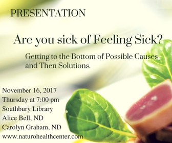 Presentation - Web Banner.jpg