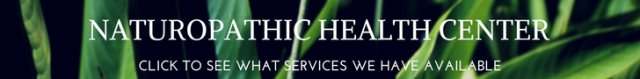 NHC-SERVICES.jpg
