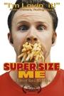 super+size+me+pic.jpg