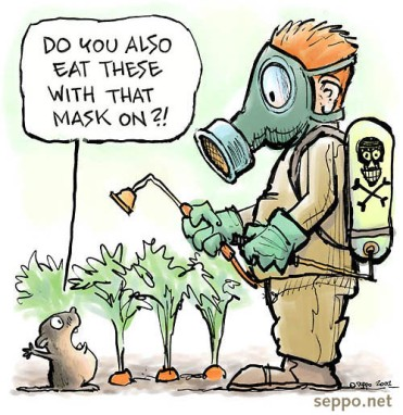 GMO-cartoon