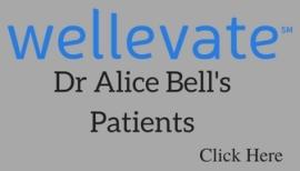 Dr Alice Bell'sPatients.jpg