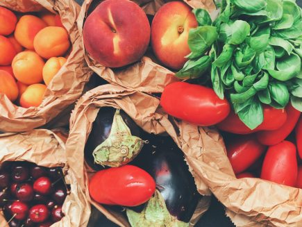 cherry-food-fresh-890507.jpg