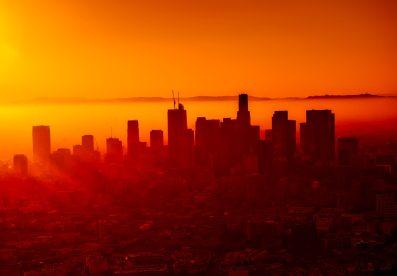 Pollutants.jpg